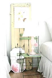 office design white shabby chic office furniture shabby chic