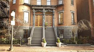 south end real estate boston homes for sale coldwell banker