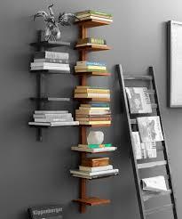 wall hanging teak wood column shelf i love it products and