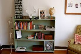 home interior wall design ideas interior designs wall decor ideas for bedroom creative home