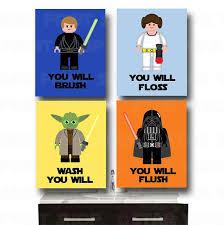 7 best lego star wars images on pinterest star wars kids boy
