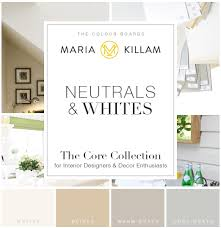 How To Choose An Accent Wall by How Not To Choose Paint Colours But Everybody Does It Maria