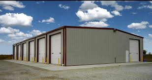 searcy building systems a value added distributor of steel buildings