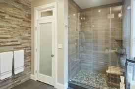 Barnwood Bathroom Rawhide Timber Flats Series Real Wood Paneling For Walls