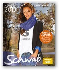 wohnideen katalog kostenlos mode kataloge kostenlos bestellen