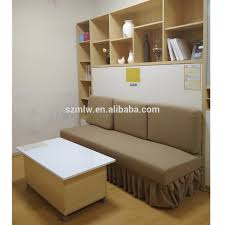 folding sofa wall bed folding sofa wall bed suppliers and