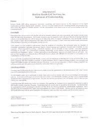 appendix f naturalistic driving study consent form informed