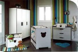 chambre pic epeiche pic epeiche meuble meubles de chambre armoire penderie commode et