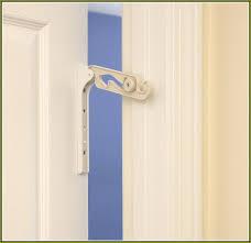 Sliding Closet Door Lock Closet Door Locks Wonderful Decoration Sliding Closet Door Lock