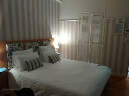 chambre maison chambre maison de famille picture of le londres saumur tripadvisor