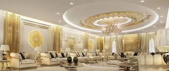 luxury interior decoration u2013 dubai jumeira emirates hill