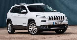 jeep cherokee price 2016 jeep cherokee release date accessories review exterior