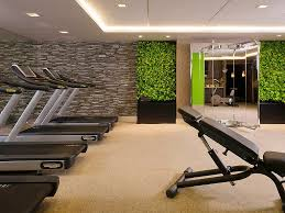 Home Design Center Washington Dc by Luxury Hotel Washington U2013 Sofitel Washington Dc Lafayette Square