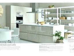 catalogue cuisine but promo cuisine acquipace cool but cuisine catalogue cuisine pas cher