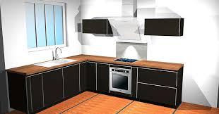 cuisine sortie d usine cuisine équipée sortie d usine photos de design d intérieur et