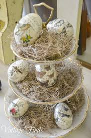 Easter Home Decorating Ideas 11 Beautiful Easter Home Decorations Always In Trend Always In