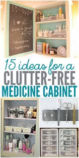 How To Arrange Your Kitchen Cabinets Https Www Pinterest Com Explore Medicine Organiz