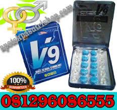 obat kuat v9 titan gel original pembesarpenissexsolo com obat