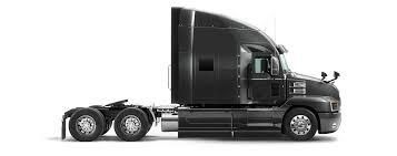 100 mack mp7 mp8 repair manual mid ontario truck centre