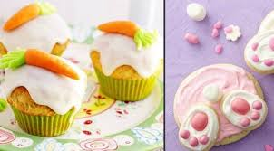 easter desserts cute easter desserts 7 cute easter desserts you ll have fun making