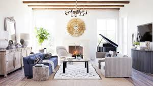 Size Of Rug For Living Room Homegoods How To Select The Right Rug Size