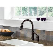 Tuscan Bronze Kitchen Faucet 100 Kitchen Faucets Bronze Kitchen Faucets Bronze Finish