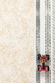 Caselio Papier Peint by 11 Best Zoom Le Papier Peint Ado Images On Pinterest Wallpaper