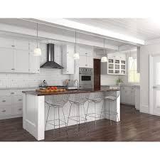 refrigerators dishwashers u0026 ranges paterson nj reno u0027s appliance