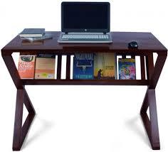 used solid oak desk for sale desk large oak office desk old wooden desk for sale executive desk