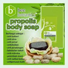 Salep Hdi diabetes kencing manis solusi herbal dari lebah