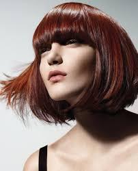 hairdressers deals fulham aveda hair salon fulham broadway fulham savas aveda hair salon london