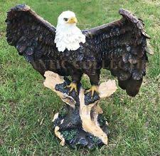 eagle statue ebay