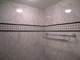 bathroom interactive flooring design for bathroom decoration with