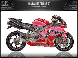 all honda cbr honda cbr 900 rr sp by m2m design on deviantart