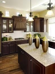kitchens with dark cabinets kitchen with dark cabinets fashionable idea 8 best 25 kitchen