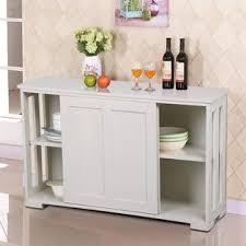 kitchen buffets furniture kitchen hutches kitchen buffets sears