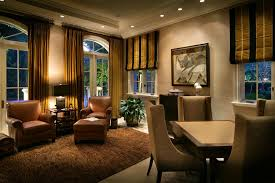 ponce de leon u2014 michael abrams u2014 interior design