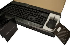 cm storm keyboard lights cm storm devastator review gaming keyboard and mouse combo