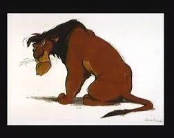 image scar concept art lion king 8889869 500 397 jpg