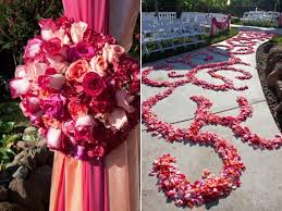 wedding flowers estimate 43 best mandap inspirations images on indian weddings