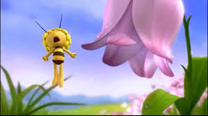 maya bee 2012 theme song