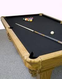khaki pool table felt pool table felt colors aurora il glenn s pool table service