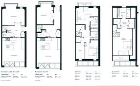 Waterloo Station Floor Plan by 3 Bedroom Terraced House For Sale In Catherine U0027s Walk Chestnut