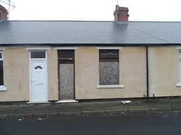 a flat a bungalow and three bed house u2026 these are the 8 cheapest