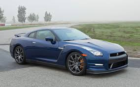nissan gtr black edition blue 2011 nissan gt r supercars net