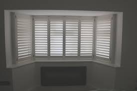 bespoke window blinds with concept hd gallery 11584 salluma