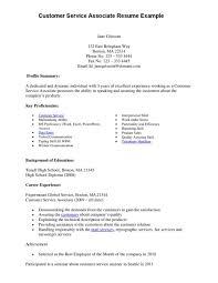 sales resume skills retail resume skills retail resume skills sales associate resume
