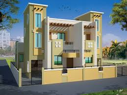 sai residency u0026 plotting 2 bhk row houses