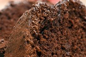 chocolate buttermilk cake recipe nz woman u0027s weekly u2013 ready in 1