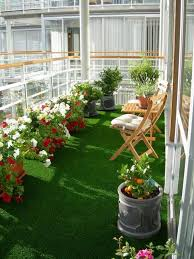 Ideas For Balcony Garden Get To Some Balcony Garden Ideas You Can Make For Your Garden